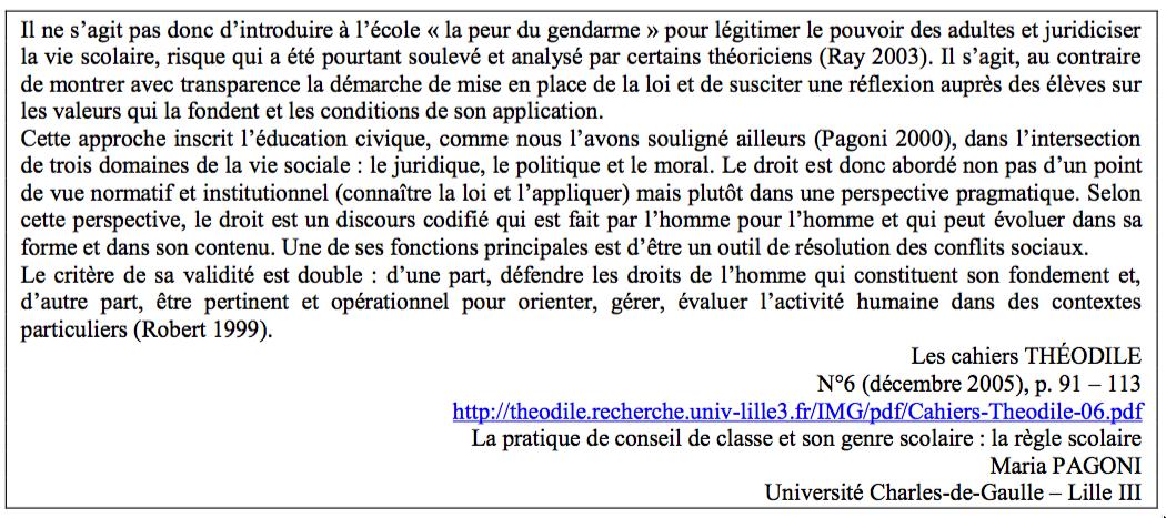 http://conservatoire.etab.ac-lille.fr/files/2018/10/règle_scolaire.png