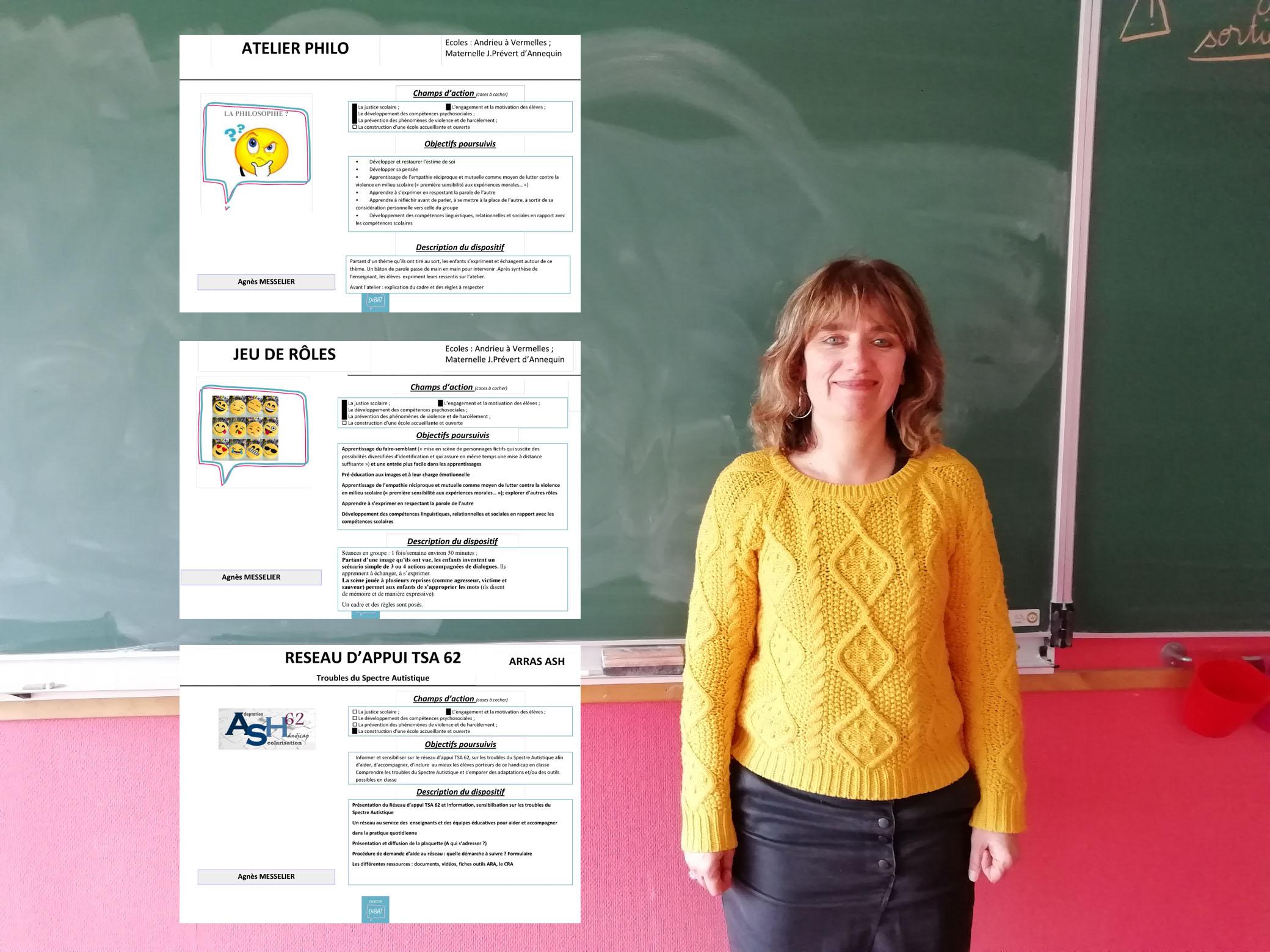 https://conservatoire.etab.ac-lille.fr/files/2019/04/Agnès.jpg