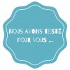 http://conservatoire.etab.ac-lille.fr/files/2019/06/test_pour_vous-100x100.png
