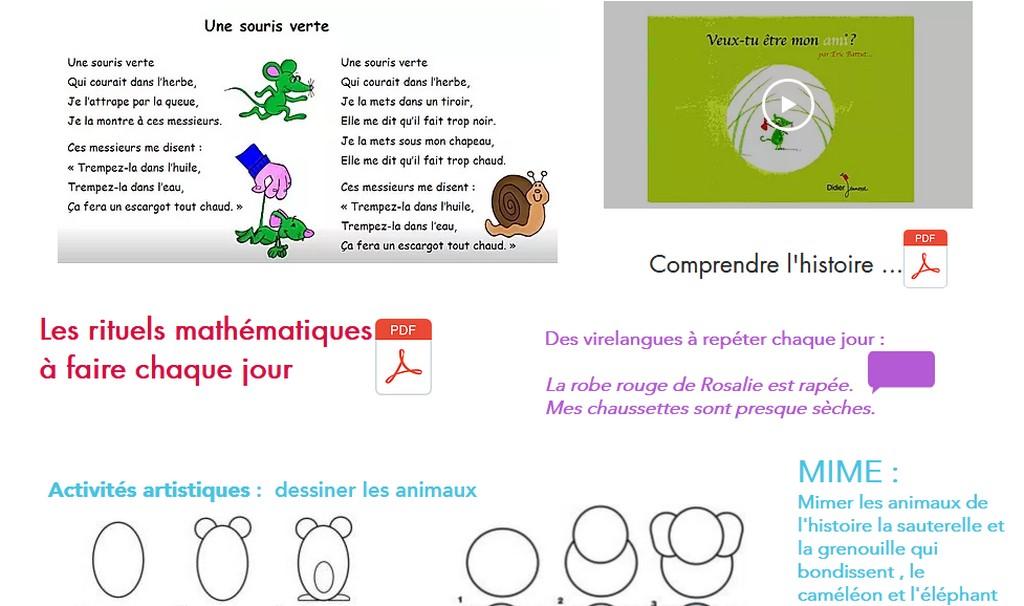 https://conservatoire.etab.ac-lille.fr/files/2020/03/gd-visu-blog-maternelle.jpg