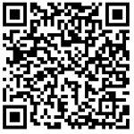https://conservatoire.etab.ac-lille.fr/files/2020/03/qr-code-1-150x150.jpg