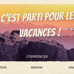 https://conservatoire.etab.ac-lille.fr/files/2020/04/Screenshot-at-2020-04-07-230508-150x150.png