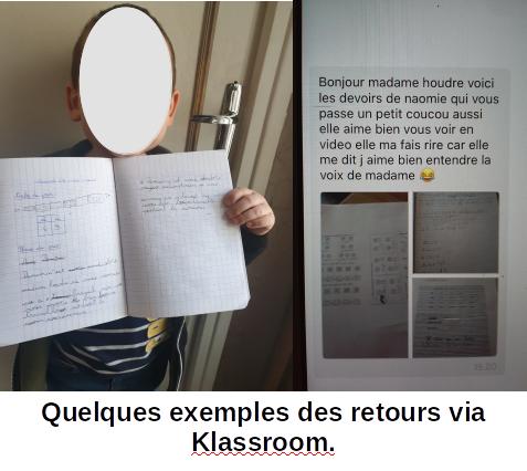 https://conservatoire.etab.ac-lille.fr/files/2020/04/image-klassroom-exemples.png