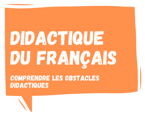 https://conservatoire.etab.ac-lille.fr/files/2020/11/francais.png