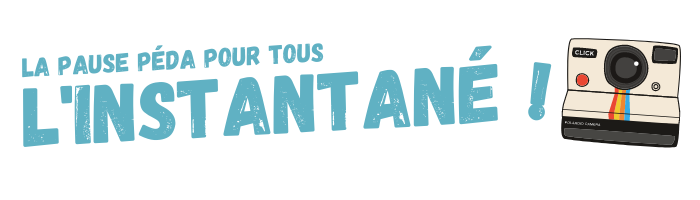 https://conservatoire.etab.ac-lille.fr/files/2020/11/logo_instantane.png