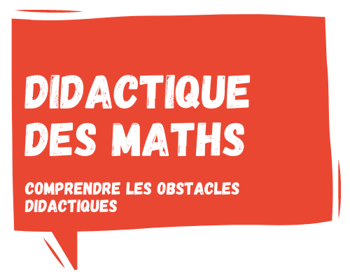 https://conservatoire.etab.ac-lille.fr/files/2020/11/maths.png