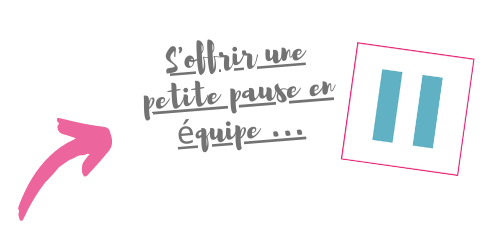https://conservatoire.etab.ac-lille.fr/files/2020/11/petitepause.png