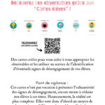 https://conservatoire.etab.ac-lille.fr/files/2021/01/les-observables-engagement3-150x150.png