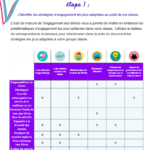 https://conservatoire.etab.ac-lille.fr/files/2021/01/tableaustrategie-150x150.png
